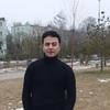 Ahmed, 26, г.Лосино-Петровский