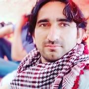Imran 36 Исламабад