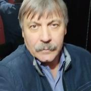 Павел 64 Тольятти
