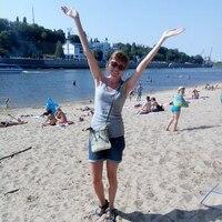 Ольга, 35 лет, Рыбы, Санкт-Петербург
