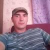илья, 28, г.Бийск