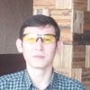 Рома Роман, 44, г.Шымкент