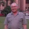 aleksandr, 70, Konstantinovsk
