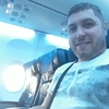 Andrey, 44, Tallinn