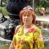 вера, 30, г.Киев