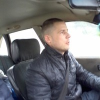 Евгений, 34 года, Рак, Городец