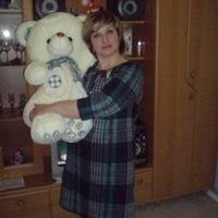 Любовь, 51 год, Козерог, Братск