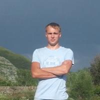 Konstantin, 35 лет, Рак, Барнаул