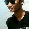 Riski Dwi Prasetyo, 31, г.Джакарта