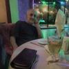 Karo, 39, г.Северодвинск