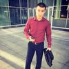 Виктор, 27, г.Восточный