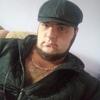 Vasily Peredelsky, 24, Sibay