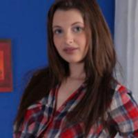 Светлана, 27 лет, Лев, Анапа