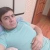 Мардон Сатимов, 23, г.Нижний Новгород