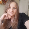 Уляна, 23, г.Ром