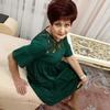 Galina Gnezdilova, 60, Belgorod