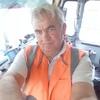 Valeriy, 56, Chulym
