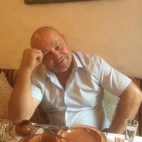 Михаил, 56 лет, Весы, Москва