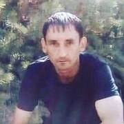 Дмитрий 35 Чита