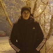 Nik 19 Канск