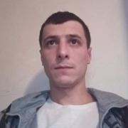 Денис 28 Черновцы