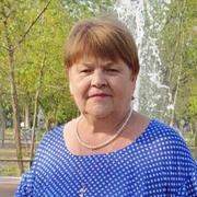 Екатерина 69 Благодарный