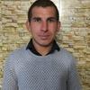 Roman, 35, Krasnousolskij