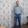 Василий, 41, г.Ярославль