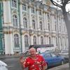 Александр, 54, г.Слуцк