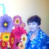 Нина, 73, г.Тюмень