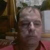 Артем, 47, г.Киев