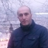 Badu, 41, г.Париж