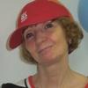мария, 60, г.Зеленоград