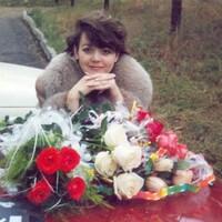 Ольга Лапина, 53 года, Весы, Оренбург