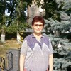 ирина, 57, г.Острогожск