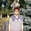 irina, 57, Ostrogozhsk
