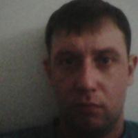Guga, 34 года, Рак, Новосибирск
