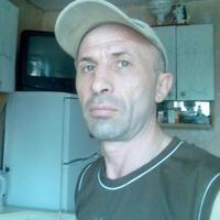 Андрей, 49 лет, Лев, Ачинск