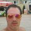Владимир, 30, г.Хромтау