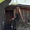 Svetlana, 45, Dragolevtsi