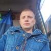 Аликсей Сысоев, 35, г.Комсомольск-на-Амуре