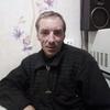 Владимир, 40, г.Санкт-Петербург