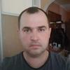 Алексей, 41, г.Жуковский