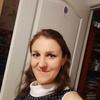 Татьяна, 31, г.Петропавловск