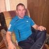 Андрей, 48, г.Екатеринбург