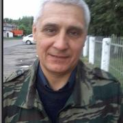 александр 54 года (Козерог) хочет познакомиться в Дмитриеве-Льговском