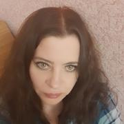 Оксана 30 Санкт-Петербург