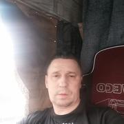 Сергей 40 Златоуст