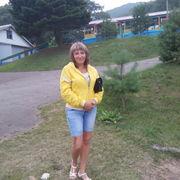 Елена 46 лет (Козерог) Русский