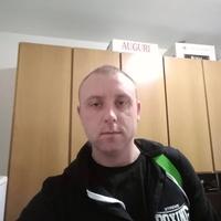Алексей, 31 год, Овен, Киев